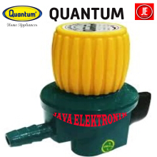 QUANTUM Regulator QRH-08