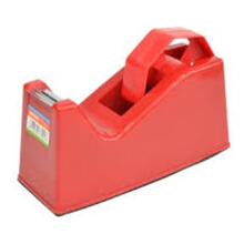 JOYKO Tape Dispenser TD-103 Random Color