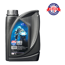 UNIL OPAL Oli Motor Racing Full Synthetic 1 Liter