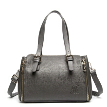 Jims Honey - Tas Wanita Import - Jessica Bag