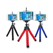 Tokomuda Multifunction Portable Octopus Tripod for All Type By Shoot