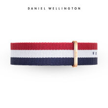 Daniel Wellington Classic Cambridge RG 20