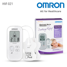 OMRON Blood Pressure Monitor HEM-7124