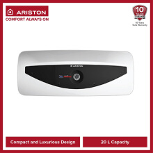 ARISTON Electric Water Heater SL 20 350 ID