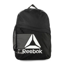 REEBOK Act Fon M Backpack - Black [One Size] CE0926