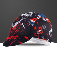 Zanzea 0051Mens Womens Sweat-absorbent Breathable Riding Cap Outdoor Sunscreen Cycling Hat7