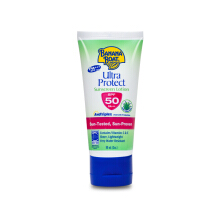 BANANA BOAT Ultra Protect Sunscreen Lotion SPF 50 90ml