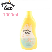 Precious Bee Gentle Fresh Softener Bottle 1000 ml