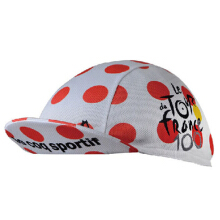 Zanzea 0051Women Men Sweat-absorbent Breathable Sunscreen Riding Cap Cycling Hat Yellow