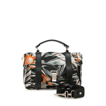 Pre-Owned Proenza Schouler PS1 Tiny Lux Satchel