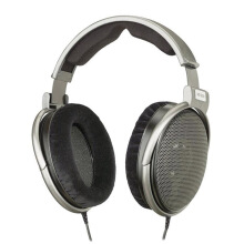 SENNHEISER HD650 Headphone