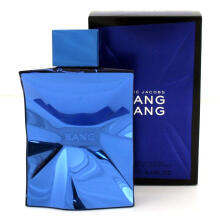 Marc Jacobs Bang Bang For Men EDT [100mL]