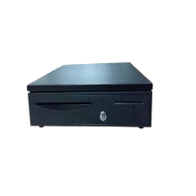 KOZURE CD-505 Cash Drawer