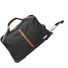 Arnold Palmer Travel Bag Trolley 08082-19