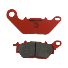 MITRA 2000 Brake Pad CRM-F082 For JUPITER MX