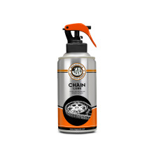 MEGACOOLS CHAIN LUBE 300ML