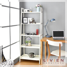 LIVIEN Furniture - RAK SUSUN STEVANY