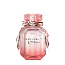 Victoria Secret Bombshell Seduction Eau De Parfum Woman 50 ML