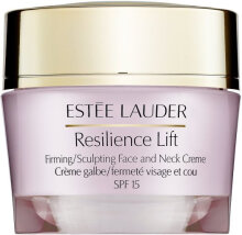 ESTEE LAUDER Resilience Lift Face & Neck Cream