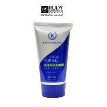RHC Styling Hair Gel Normal - 150ml