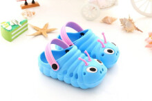 Baby Shoes  Kids & children sandals Cartoon Breathable Shoes Baby Boy Girl Beach Summer shoes
