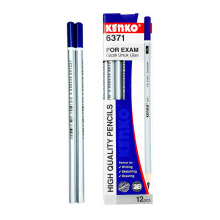 KENKO Pencil 2B-6388 (1 Pack = 12 Pcs)