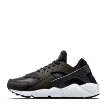 Nike Sepatu Air Huarache Run Vintage Running Shoes 634835-006