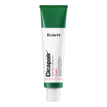 Dr.Jart+ Cicapair Cream [50ml] Others Others