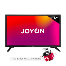 JOYON LED TV 32 Inch HD - 32JD218