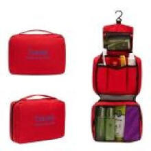 Travel Mate Jumbo Toiletries Bag / Travel Organizer