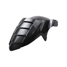 NEMO Spakboard Kolong Carbon for Yamaha N-Max