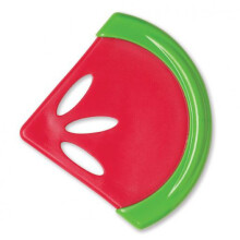 [free ongkir]Dr. Brown's Soothing Coolees Teether - Watermelon