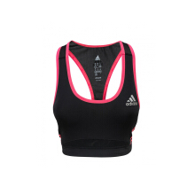 Adidas Train Brast size S&M