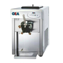 GEA Ice Cream Machine BTB-7226