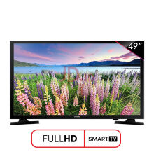 SAMSUNG LED TV 49 Inch FHD - 49M5050