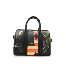 Pre-Owned Givenchy Medium Lucrezia