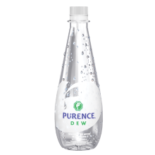 PURENCE DEW 389ml