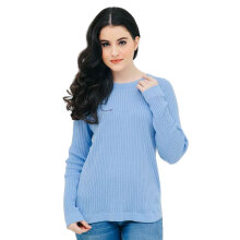 FAMO Ladies Knit 2011 [520111726] - Blue