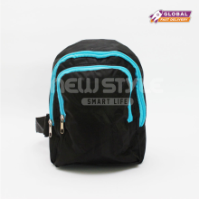 NEWSTYLE Sling Bag Ransel Tas for Male/Female(gambar dikirim random)