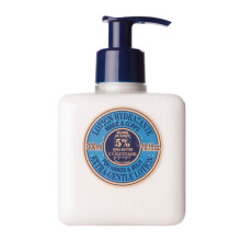 L'OCCITANE Shea Hands Body Lotion 300ml
