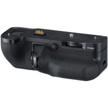[free ongkir]Fujifilm VG-GFX1 Vertical Battery Grip Black