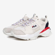 FILA RAY HIGH RUN Sneakers