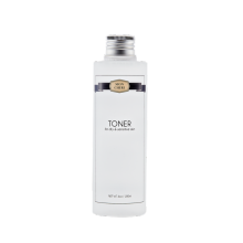 MONCHERI Toner (180ml) - Dry & Sensitive Skin