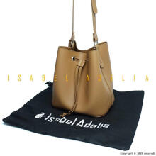 Isabel Adelia SC - LISA Sling Bag