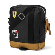 PUMA Men SF Fanwear Portable Strapbag