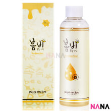PAPA RECIPE Bombee Skin Toner (200ml)