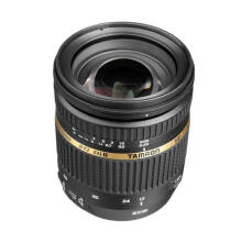 TAMRON SP AF 17-50mm f/2.8 XR VC Di II LD Aspherical (IF) for Canon