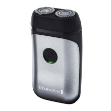 Remington Travel Rotary Shaver – R95