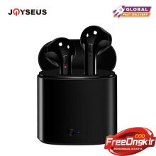 TBQ i7s TWS Mini Wireless Bluetooth Earphone Stereo Earbud Headset With Charging Box Mic For All Smart phone