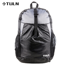 TULN outdoor whistle top bag